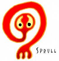 sprull.jpg